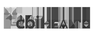 CBI Health Logo