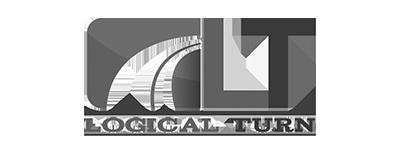 Logical Turn Logo