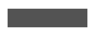 Lyn Car Logo