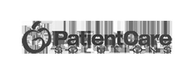 Patient Care Solutions