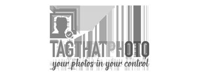 Tag That Photo Logo