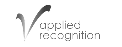 Applied Recognition logo