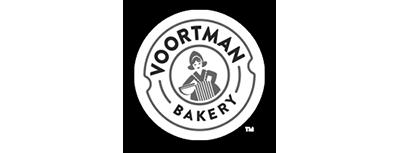 Voortnan logo