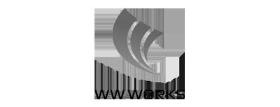 WW Works Logo
